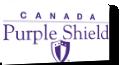 Alberta Funeral Insurance 1-866-231-5389